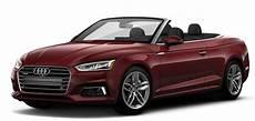 audi a5 cabrio preis 2019 audi a5 cabriolet premium 45 tfsi price in uae specs