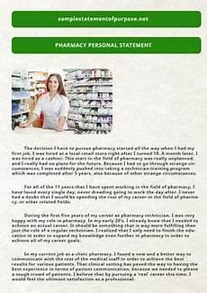 http pharmacypersonalstatement net our pharmacy
