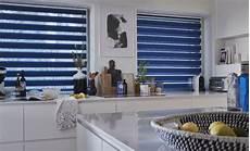 les nouveaux rideaux pour une cuisine moderne ce sont les