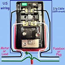 com customer reviews woodstock d4151 110 220 volt paddle switch