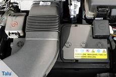 Alte Autobatterie Entsorgen Was Kostet Es Gibt S Pfand