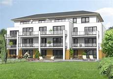 mehrfamilienhaus bauen in m 252 nchen augsburg regensburg