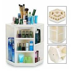 make up organizer g 252 nstig kaufen ebay