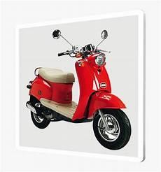 Scooter 50 Ou 125 Cm 179 Norauto