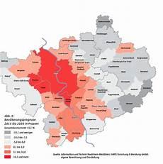 Köln Einwohnerzahl 2017 - immobilien k 246 ln bebt bergisch gladbach wackelt