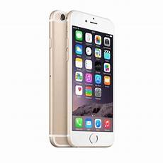 iphone 6s 16go neuf iphone 6 or 16 go d 233 bloqu 233 reconditionn 233 224 neuf achat