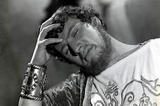 Ustinov Filme - bild quo vadis bild 2 auf 2 filmstarts de