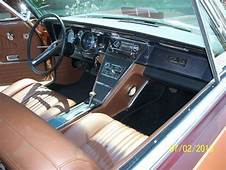 Sell Used Immac 1965 Buick Riviera Mild Custom New