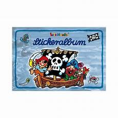 Malvorlagen Lutz Lutz Mauder Verlag Stickeralbum Pirat Pit Planke Otto