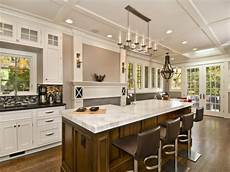 how to make kitchen island plans midcityeast