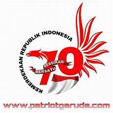 Patriot Garuda Bali Home