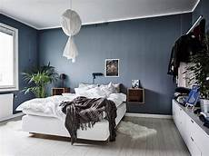 peinture bleu gris chambre walls and a bright kitchen coco lapine designcoco