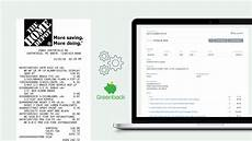 5 reasons why you need automated receipts