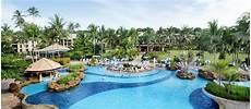 nirwana resort hotel nirwana gardens in bintan