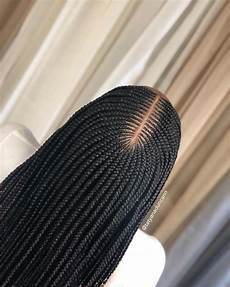 rochester ny braider instagram not gonna lie this looks photoshopped 3 layers middle