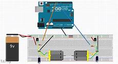 simple transistor motor driver does not work properly electrical engineering stack exchange