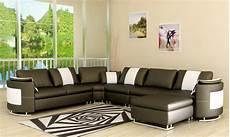 rev your home with the help of online furniture stores modern furniture from furnishplex