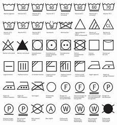 zeichen für trockner auf etikett waschsymbole und ihre bedeutung andere haus symbol