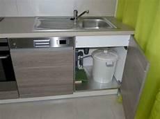 combine evier lave vaisselle meuble evier lave vaisselle ikea id 233 es de travaux