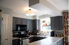 Kitchen Lights On kitchen ceiling lights ideas for kitchen that feature low
