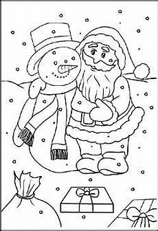 Malvorlagen Weihnachten Kinder Kostenlos Malvorlagen Weihnachten Kostenlos Ausmalbilder F 252 R