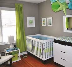 How Our Nursery Went From Fab To Mega Drab