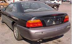 auto body repair training 1995 chrysler sebring transmission control 1995 chrysler sebring lxi action auto wreckers on line auto parts store
