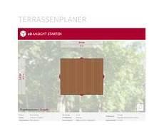 terrassenplaner 3d kostenlos 3d gartenplaner kostenlos gartenplanung