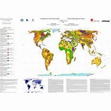 carte lithologique du monde ccgm cgmw