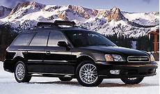free car repair manuals 2001 subaru legacy head up display 2001 subaru legacy outback service repair manual download best manuals