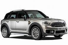 mini countryman cooper s e all4 hybrid review carbuyer