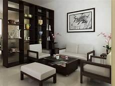Tips Menata Desain Interior Ruang Keluarga Nyaman Dan