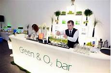 bar a oxygene bar 224 oxyg 232 ne five prestige traiteurs animations