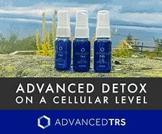 trs detox trs detox vr ad 300 vitamin d lifestyle i haven t come this far to only come this far