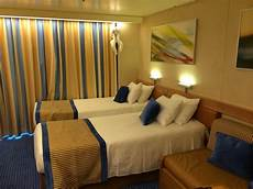 pictures of our balcony stateroom 8152 the all new carnival sunshine cruise ship where s