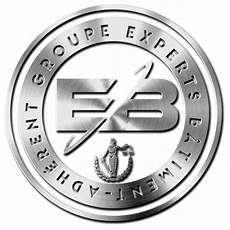 Expert B 226 Timent 19 Expertise Expert Ind 233 Pendant