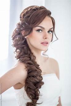 stunning wedding hairstyles with braids for amazing in your big day be modish