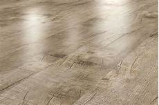 tilo vinylboden eiche stonewashed click sheets parkett