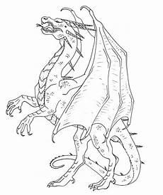 Ausmalbilder Drachen Und Ritter Malvorlagen Ritter Und Drachen Kinder Zeichnen Und Ausmalen