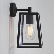calvi outdoor wall light 7105 the lighting superstore