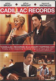 cadillac records cadillac records dvd release date march 10 2009