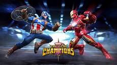 ironman vs captain america wallpapers top free ironman