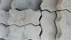 pflastersteine cm neu und gebraucht kaufen bei dhd24