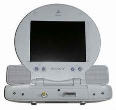 buy playstation 1 console buy ps1 official portable lcd screen for psone console