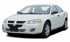 car engine repair manual 2003 dodge stratus navigation system 2001 2002 2003 2004 2005 2006 dodge stratus repair manual