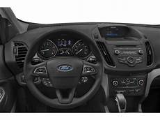 bergstrom ford neenah 2019 ford escape for sale in neenah 1fmcu9hd9kub22540