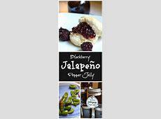 raspberry jalapeno jelly_image