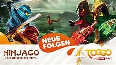 Lego Ninjago Neue Ausmalbilder Ninjago Die Meister Der Zeit Bei Toggo Rtl