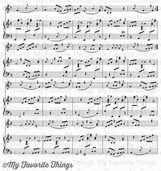 bg sheet music background