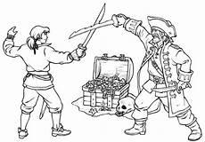 mytoys malvorlagen maerchen piraten mytoys